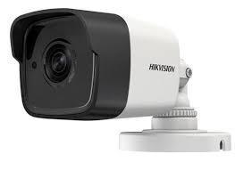 2.0 Мп Turbo HD відеокамера DS-2CE16D7T-IT (3.6 мм)