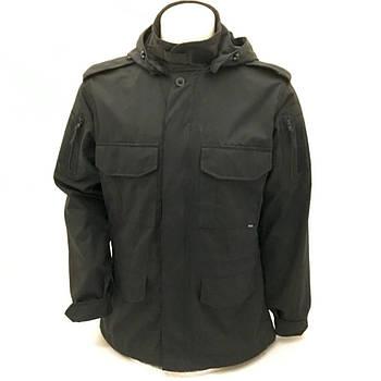 Куртка М-65 М