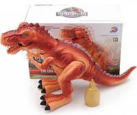 Динозавр игрушка 881