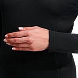 Термобелье женское комплект Wedze+Подарок термоноски  , фото 2