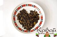 Зеленый чай с саусепом (соу-сеп, Soursop, Soursap green tea)