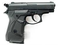 Пистолет под патрон Флобера СЕМ «Барт», фото 1