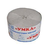Туалетная бумага Умка 165м