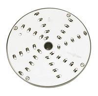 Диск-терка 5 мм 28059, RG5 для овощерезки Robot Coupe CL50-52-55-60