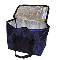 Сумка-холодильник 11л (термосумка)