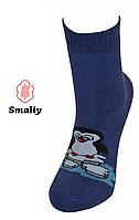 Носки детские махровые Смалий, г.Рубежное 14 размер