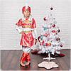 """Детский карнавальный костюм на мальчика """" Иван Царевич """" I.V.A.moda"""