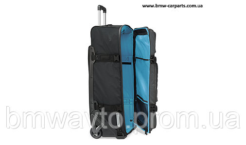 Чемодан BMW Trolley Bag, фото 2