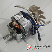 Двигатель 7625 для мясорубки Saturn