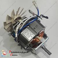 Двигатель для мясорубки Polaris PMG-1836, фото 1