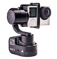 Стедикам ZHIYUN RIDER-M для Экшн-камер (C030006B)