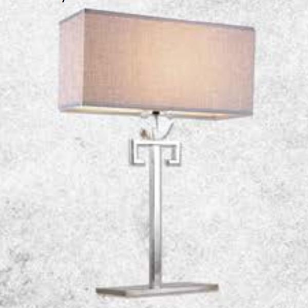 Настольная лампа Stellare T 2415/1 CH