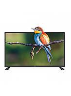 Телевизор MANTA LED9320E1S (200 Гц, HD, Smart tv, Wi-Fi, DVB-T/C)
