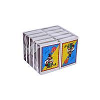 Спички (10 коробков)