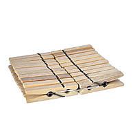 Прищепки 20шт. деревянные