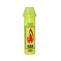 Баллончик для заправки газа 90мл