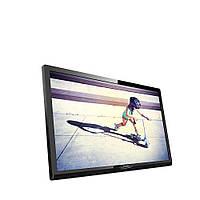 Телевизор Philips 24PFT4022 (PPI 100Гц, Full HD, Digital Crystal Clear, DVB-С/T2)