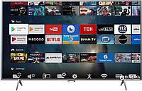 Телевизор Philips 32PFS6402 (PPI 500Гц, Full HD, Smart, Pixel Plus HD, Micro Dimming, DVB-С/T2/S2)