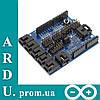 Sensor Shield для Arduino UNO [#L-5]