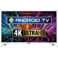 Телевизор Philips 55PUS6561 (PMR 1800Гц, Ultra HD, Smart, Wi-Fi, DVB-T2/S2)