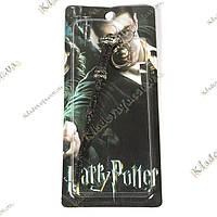 Брелок - Волшебная палочка - Гарри Поттер (Harry Potter) №2, фото 1