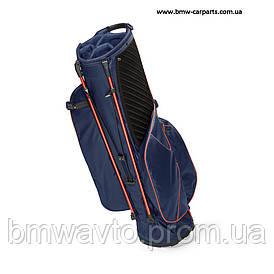 Сумка-переноска для гольфа BMW Golfsport Carry Bag