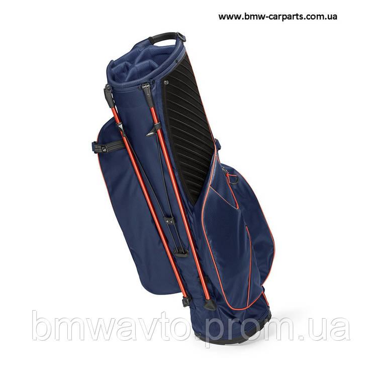 Сумка-переноска для гольфа BMW Golfsport Carry Bag, фото 2