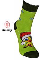 Носки детские махровые Смалий, г.Рубежное 16 размер
