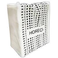 Салфетка барная Horeca 250шт