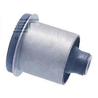 Сайлентблок задней балки NISSAN JUKE/LEAF (полиуретан) (производство NISSAN)