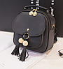 Рюкзак-сумка Sujimima городской С87