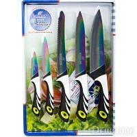 Кухонные ножи Bohmann BH 5215