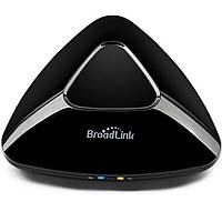 Универсальный пульт дистанционного управления Broadlink RM-Pro