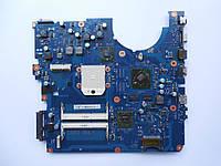 Материнская плата Samsung R525 R523 R540 BA41-01572A REV 1.1 BA92-07591B