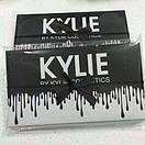 Набор матовых помад Kylie Limited Edition MATTE 12 цветов, фото 2