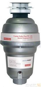 Измельчитель отходов FRANKE TP-125