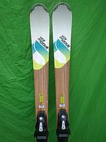 Fischer XTR Motive 160 см гірські лижі для карвінгу, універсал, 2013р