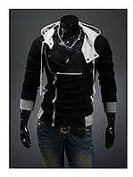 Куртка толстовка Т 23