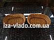 Хлебницы плетенные из лозы , фото 5