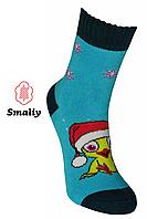 Носки детские махровые Смалий, г.Рубежное 18 размер