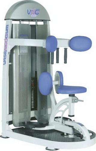 Тренажер для косих м'язів живота Neo B.918