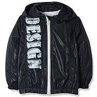Куртка-Ветровка для мальчика Baby Rose Baby Rose