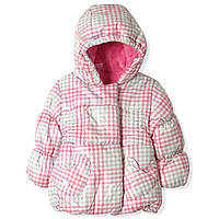 Куртка для девочки Caramell Caramell