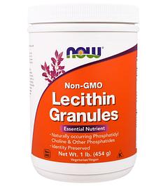 Лецитин (фосфатолипиды)