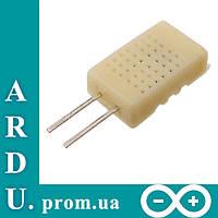 Датчик относительной влажности HR202L HR31 Arduino [#6-9]