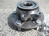 Ступица колеса NISSAN LEAF передняя (производство  NISSAN)