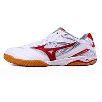 Кроссовки для настольного тенниса MIZUNO WAVE DRIVE 8 (81GA1705-62)