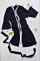 Женское нижнее бельё, домашний халат, фото 1