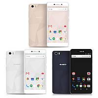 """Смартфон Bluboo Picasso 2/16Gb, 2sim, экран 5"""" IPS, 8/8Мп, 4 ядра, 3G, GPS, 2500mAh, фото 1"""