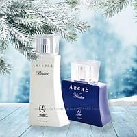 Amaltea&Arche Winter 75мл+75 мл
